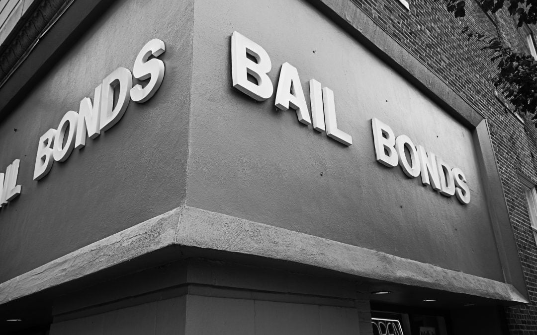 How to Avoid Getting Duped by Unscrupulous Bail Bond Agents