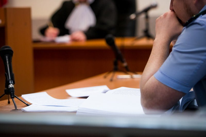 How to Prepare for Your Upcoming Bail Hearing