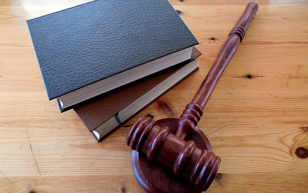 What Types of Bail Bonds Are Available in Texas?